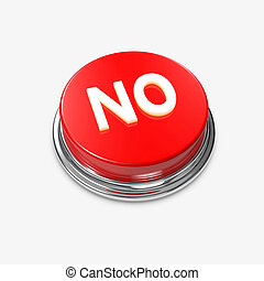 Red Alert Button No