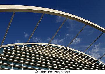Modern architecture 19.11.2010