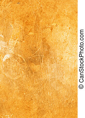 copper - Old Grange napless metallic background