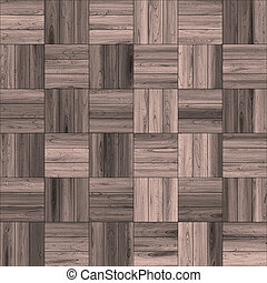 parquet floor background