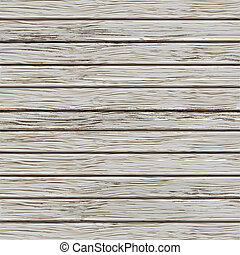 Grey old wooden texture