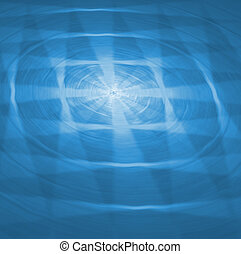 Beautiful background. Abstract background. Abstract water....