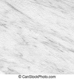 blanco, Mármol, textura, Plano de fondo