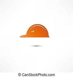 Helmet Builder Icon
