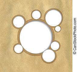 Web Design Bubbles