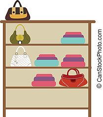 icon wardrobe  - icon wardrobe