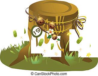 icon trunk  - icon trunk