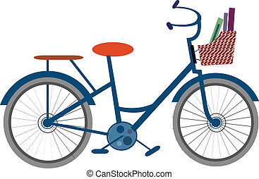 icon Bicycle
