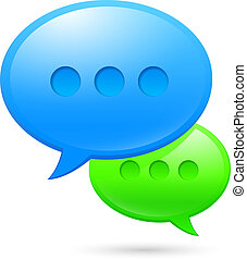 Sms icons sms - Sms icons Illustration on white background...