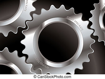 cog connect