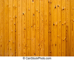 Wooden Shiplap Planks - Wooden shiplap planks background