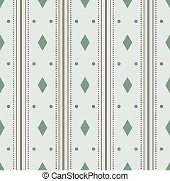 seamless geometry pattern - vector seamless geometry pattern...