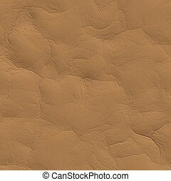 Clay Seamless texture