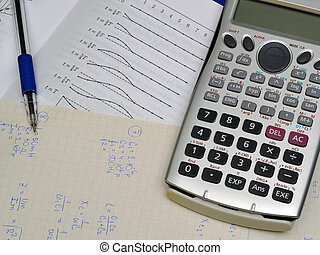 Physics calculations and textbook - Physics calculations and...