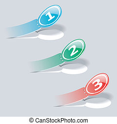 Options Sticker Labels - Set Options Sticker Labels on...