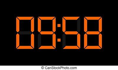 Clock-104-10