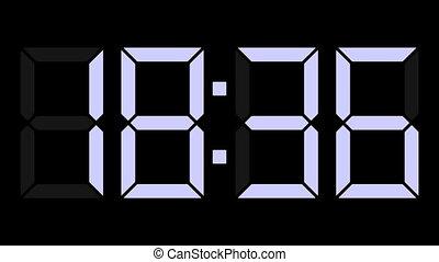 Clock-104-20