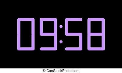 Clock-105-10