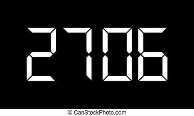 Clock-104-30