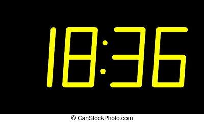 Clock-105-20