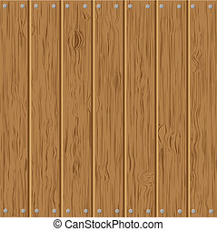 wooden texture for design illustration