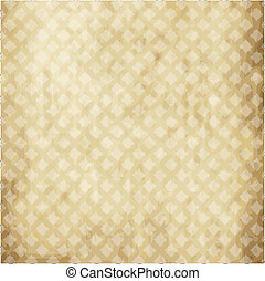 Texture paper - Simple texture paper Vector EPS10...