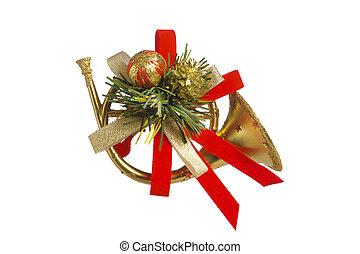 Natal, decoração