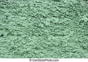 Background of cement wall coverings - Background of rough...