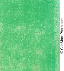 paperboard - green paperboard useful as a background