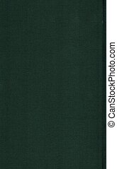 paperboard - dark green paperboard useful as a background