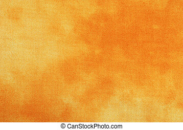 Tie Dye Background - Tie-dyed fabric for background use