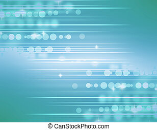 Abstract Christmas backgroundHoliday abstract background