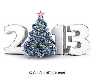 New Year's Eve, and Christmas is the best holiday