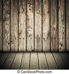 image of a nice wooden floor background - image of a nice...