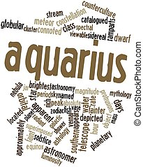 Aquarius