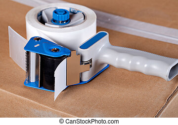 cellotape stock foto bilder 29 cellotape lizenzfreie bilder und fotografien von tausenden. Black Bedroom Furniture Sets. Home Design Ideas