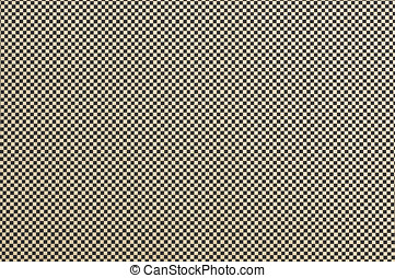 wild checkered background - checkered paper background,...
