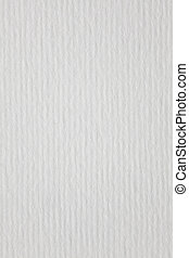 white paper vertical background or rough pattern stationery...