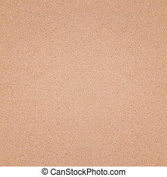 packing paper background - brown packing paper background,...