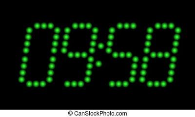 Clock-202-10