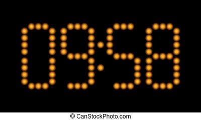 Clock-201-10