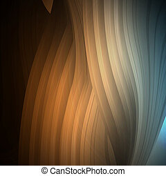 abstract background, this illustration may be useful as...