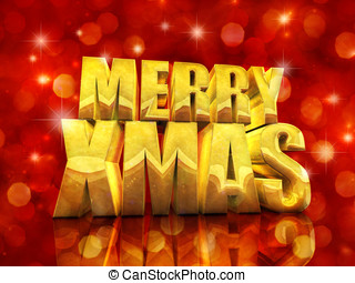 Merry Christmas , best wishes