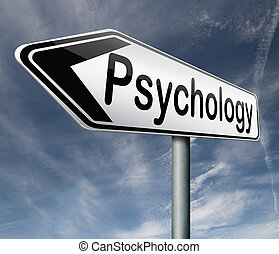 psychology psycho therapy for mental health against...
