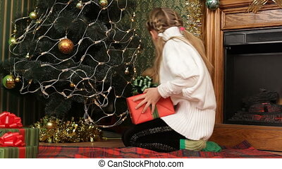 Looking for Christmas presents