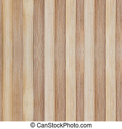 wood texture - Background of wood texture closeup
