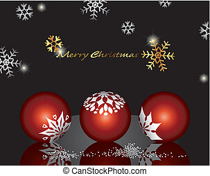 christmas,background,ornament,decoration