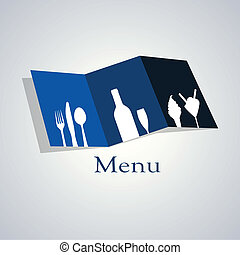 menu bar restaurant coffee club - vector menu bar restaurant...