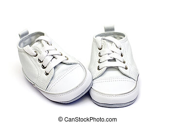 Baby shoes Stock Photo Images. 10,638 Baby shoes royalty free ...