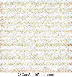 Old paper texture or background with stripe